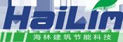 海林控制logo