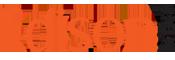 爱迪生新logo